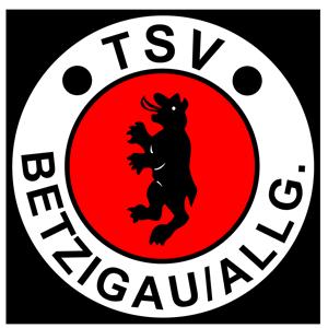 TSV Betzigau