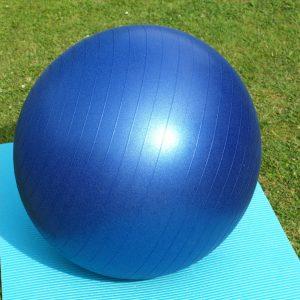 exercise-ball-374948